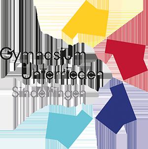 Gymnasium Unterrieden | Sindelfingen